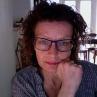 Saskia Zwolle, programmaleider studium generale