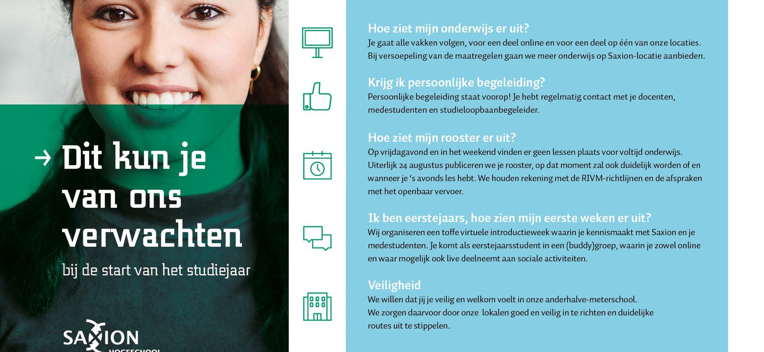 25-infographic-studenten-nieuwe-studiejaar.jpg