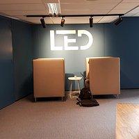 Academie LED