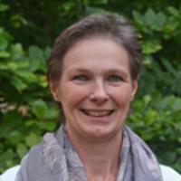 Annemarie Weersink, Saxion