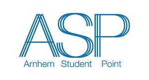 Arnhem student Point.jpg