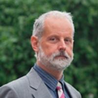 Kjell Erik Bugge, Saxion