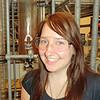 Marjolein Stuurman, student Chemische Technologie