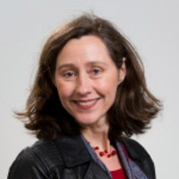 Cathy van Tuijl