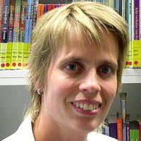 Chantal Velthuis
