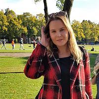 Cristina-Perijneac-Student-Ambassador.png