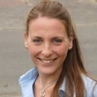 Ellen Oosterkamp