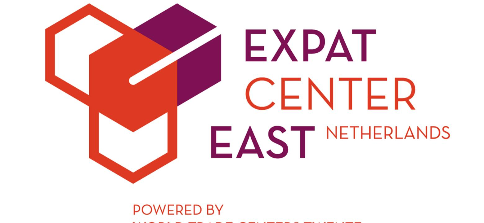Expat-Center-Netherlands.png