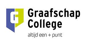 Graafschap College.jpg