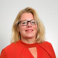 Ingrid van Zuilekom