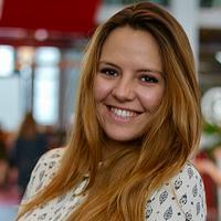 Ivanina-ivanova-student-assistant.png