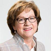 Judith van Felius.jpg