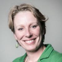 Karen Engelbertink