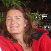 Karin Thomassen