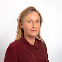 Katja Lanting