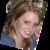 Laura Nonnekes, student Toegepaste Psychologie Saxion