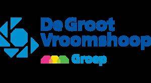 Logo groep.png