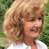 Marianne Laarman