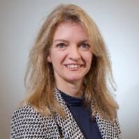 Marianne Six Dijkstra