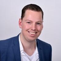 Martijn Derkzen.jpg