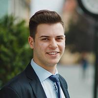 Mihai-Student-Ambassador.png