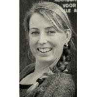 Nicole Ketelaar