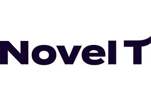 Logo Novel-T