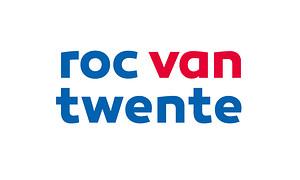 ROC van Twente.jpg