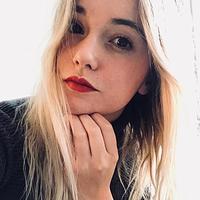 Roxanne van Norde