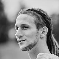 Thijs Tomassen