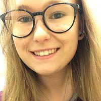 Veerle-Botter---student-ambassador.png