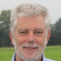 Wim Vermeulen