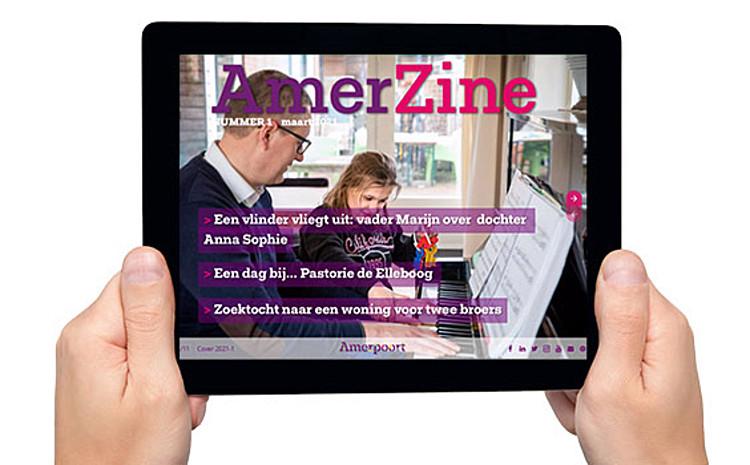 AmerZine 2021-1 Nieuwsbrief.jpg