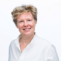 Anne Hurenkamp