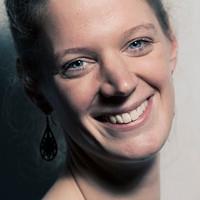 Annemieke van der Horst
