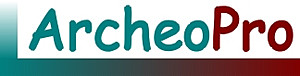 ArcheoPro logo.jpg