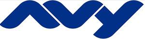 Avy logo.jpg