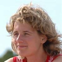 Dr. Caroline Timmers