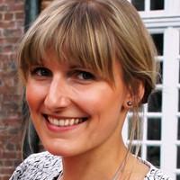 Christina Jaschinski