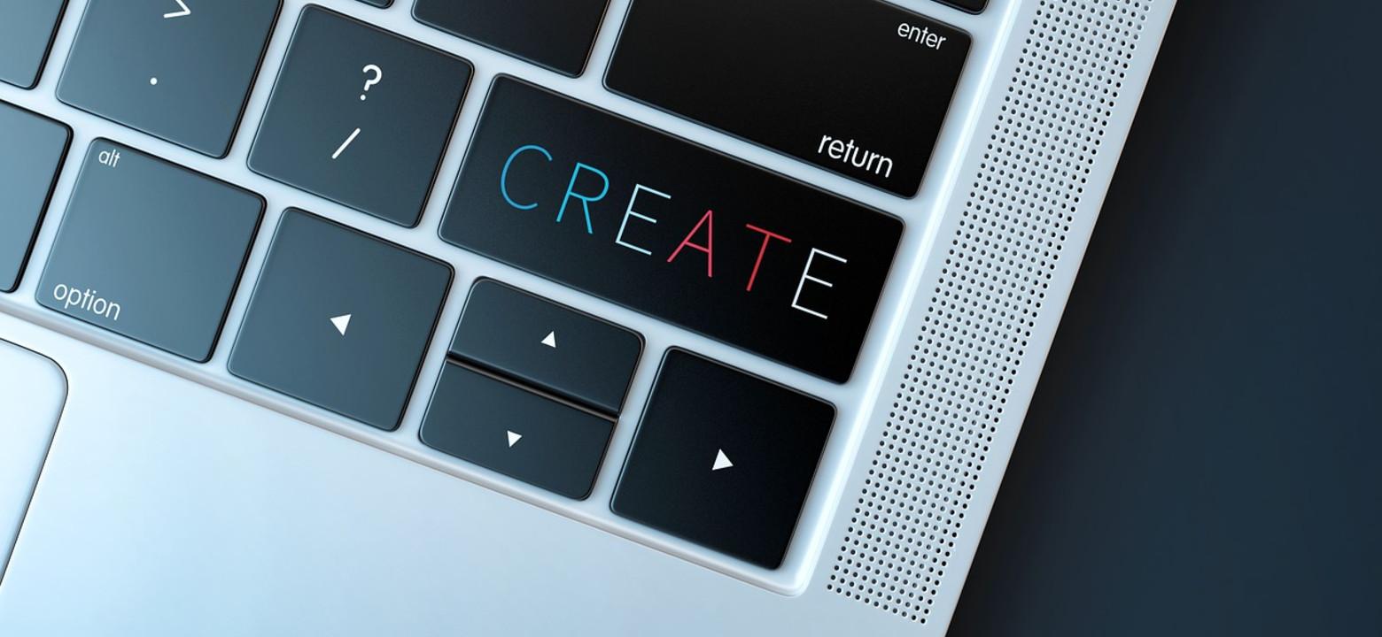 create-3026190_1280.jpg