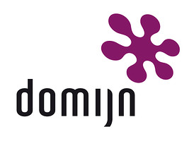 Domijn logo.jpeg