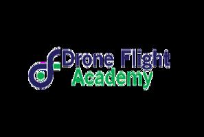 DroneFlightAcademy.png
