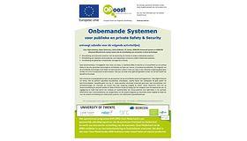 EFRO Onbemande Systemen Poster (klein formaat).JPG