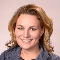 Eline van Bleijswijk