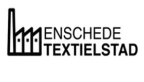 Enschede Textiestad