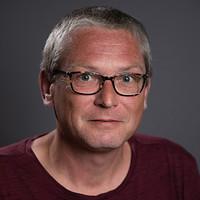 Foto Erik Leeuw