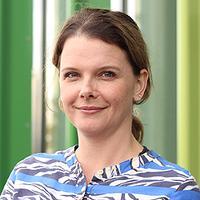 Eveline Coenen