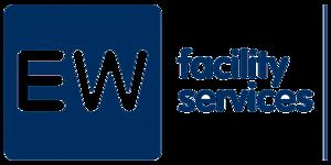 EW-Facility-serv.-logo-liggend-FC.png