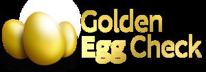 gec_logo_1.png