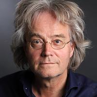 Foto Geerle van Wijk